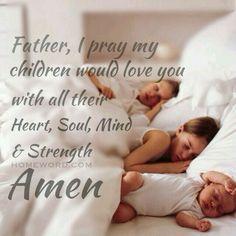"""Amen"""