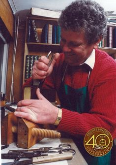 Kenny's Bindery, celebrating 40 years in business. Galway Ireland, 40 Years, Over The Years, Business, Celebrities, Celebs, Store, Foreign Celebrities, Famous People