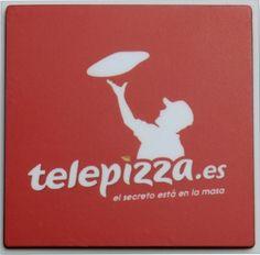 Click&Pizza, ejemplificando la internet de las cosas