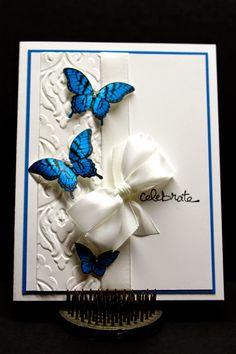 leslie mahon join us at thepaperplunge.com  inkpaperscissorsstamp.blogspot.com
