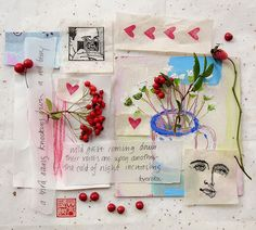 song for autumn by wild goose chase, via Flickr