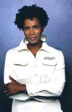 Resultados de la búsqueda de Imágenes: Janet Hubert - Yahoo Search