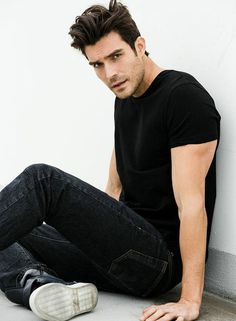 Peter Porte - Overview