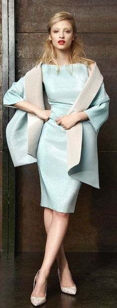 Pastel dress | ♦F&I♦