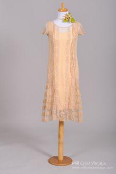 1920 Vintage Wedding Dresses | DSC_4373.jpg