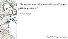 PixPiration Originals 22 (Willox Perez 2)