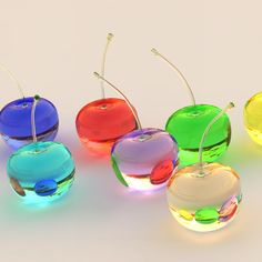 glass art - Google Search