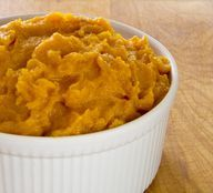 Smoked Maple Butternut #paleo  #recipe  #diet  #food  #yum  #delicious  #healthy