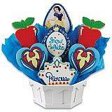 Disney Princess© Snow White Cookie Basket