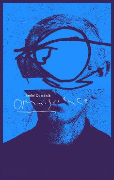 A la fin du siècle, ils ont créé l'Omniscience : un bassin de données liquides ; constitué d'atomes de faits. Ceux qui souhaitent se souvenir plongent, connectent les atomes et tissent leurs fils mémoriaux. D'aucuns demeurent au fond de l'Omniscience. Fiction, Movie Posters, Souvenir, Plunge Pool, Sons, Livres, Film Poster, Popcorn Posters, Film Posters
