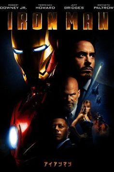 アイアンマン(字幕版) Amazonビデオ ~ Robert Downey Jr., https://www.amazon.co.jp/dp/B00G8AAXOE/ref=cm_sw_r_pi_dp_.kfhyb2RSWVTN