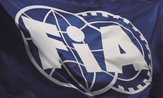 Paris, July 3 – Following an incident at the recent Azerbaijan Grand Prix involving a collision between Car 5 (Sebastian Vettel) and Car 44 (Lewis Hamilton), Sebastian Vettel was today invited to attend a meeting at the FIA's Paris headquarters. He was accompanied by his Team Principal Maurizio Arrivabene.