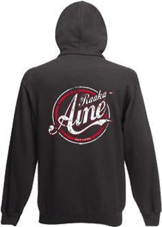 Raaka-Aine XXL Hoodies, Sweatshirts, Sweaters, Fashion, Moda, Fashion Styles, Parka, Trainers, Sweater
