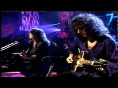 KISS (Unplugged) - Goin' Blind Kiss Music Videos, Music Songs, My Music, Going Blind, Paul Stanley, Hot Band, Rock N Roll, Ps, Concert