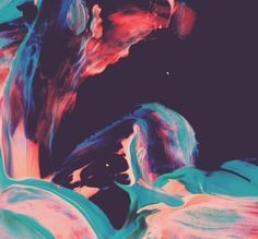Tonik Ensemble - Snapshots, album review by Glen Byford for www.glasswerk.co.uk