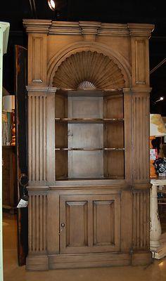 Charmant Bramble Cabinet! We Sell Beautiful Bramble Furniture