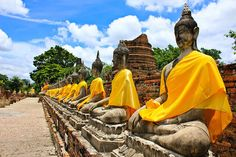 Best customized Bangkok shore excursions, Laem Chabang package day trips and tours for cruise passengers from Laem Chabang port to Bangkok city Thailand Flights, Thailand Vacation, Thailand Travel, Vietnam Cruise, Destinations, Travel Dating, Europe, Shore Excursions, Travel Tours