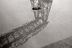 Aldo SESSA :: La Boca, from Buenos Aires gallery