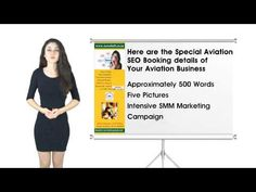Advertising With AeroSoft An Invitation for Your Participation in the www.AeroSoft.co.in Advertising Plans.  Here are the Special Aviation SEO Booking details of Your Aviation Business