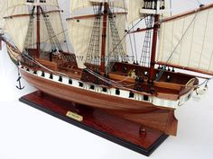 USS Constellation was a 38-gun frigate and the first ship to be commissioned in the United States Navy.