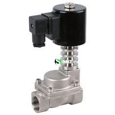36.84$  Buy here - http://alibx8.shopchina.info/go.php?t=376591383 - Ultro-Teperture. valve 36.84$ #magazine