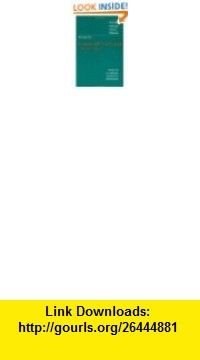 Human, All Too Human A Book for Free Spirits (Texts in German Philosophy) (9780521319454) Friedrich Nietzsche, R. J. Hollingdale, Erich Heller , ISBN-10: 0521319455  , ISBN-13: 978-0521319454 ,  , tutorials , pdf , ebook , torrent , downloads , rapidshare , filesonic , hotfile , megaupload , fileserve