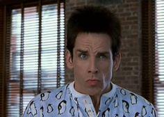 Zoolander: tutte le gif da cui non riesci a staccare gli occhi -cosmopolitan.it
