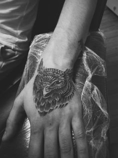 Everything About Tattoos