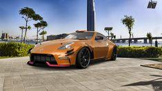 Checkout my tuning 2015 at Front Brakes, Rear Brakes, Maserati, Lamborghini, Fender Flares, Nissan 370z, Aston Martin, Mercedes Benz, Helmet