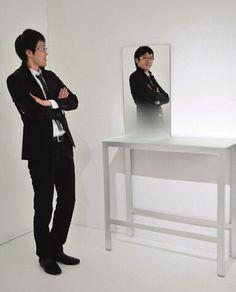 日本当红设计师佐藤大和他的Nendo事务所 - 数英