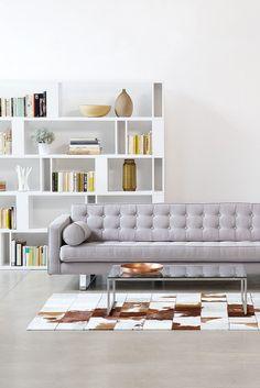 Home Deco, Chelsea, Ideas Para, Home, House, Ideas
