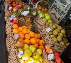 The Ultimate Hawke's Bay Food & Wine Guide Wine Guide, Wine Recipes, Apple, Fruit, Vegetables, Food, Apple Fruit, Veggie Food, Vegetable Recipes