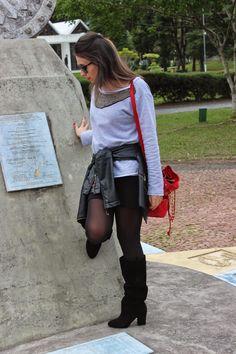Nanda Pezzi - Cool