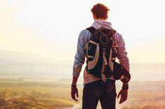Vietitkö puoli vuotta matkustellen, jouduitko irtisanotuksi yt-neuvotteluissa tai pitikö pitkä sairausloma sinut poissa töistä? CV:tä kirjoittaessa nämä aukot voivat aiheuttaa harmaita hiuksia, mutta kokosimme sinulle selitykset, joilla paikkaat yleisimpiä aukkoja haastattelussa. Tällä hetkellä on kaikkea muuta kuin harvinaista pitää taukoa työelämästä esimerkiksi matkustelun tai elämäntilanteen vuoksi. Vaikka työllisyystilanne on viime aikoina kohentunut, ei edelleenkään ole …