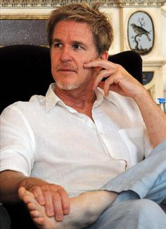 matthew modine daughtermatthew modine 2016, matthew modine full metal jacket, matthew modine filmography, matthew modine ruby modine, matthew modine twitter, matthew modine height weight, matthew modine instagram, matthew modine stranger things, matthew modine wife, matthew modine height, matthew modine daughter, matthew modine imdb, matthew modine wiki, matthew modine young, matthew modine birdy, matthew modine wind, matthew modine net worth, matthew modine wrestling movie, matthew modine vision quest, matthew modine eye patch