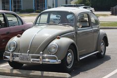 Philly Steaks Beetle 7456 Tidewater Drive, Norfolk, VA they make GREAT subs! You should check them out! Volkswagen, Philly Style, A Bug's Life, Vw Cars, Vw Beetles, Type 1, Antique Cars, Check, Beetles