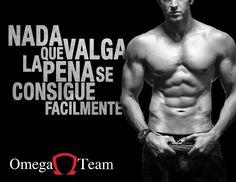 Así es! #fitness_hombres_motivacion