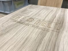 Engraved menu boards made from thick Oak boards Menu Board Design, Menu Boards, Consistency, Custom Items, Timeless Design, Building Design, Contemporary Design, Design Projects, Signage