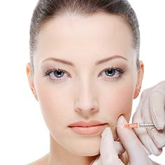 So How Long Will Your Fancy Fillers Really Last? | Daily Makeover