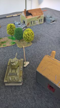 Tanks move with Movement Markers. Each tank is mounted on plate with center point to make turns left/right and drive forward and reverse. Tank War, Center Point, Tanks, Markers, Scale, Plates, Weighing Scale, Licence Plates, Sharpies