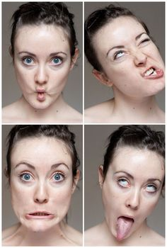 How do YOU get Portrait Subjects to Relax? Photography Articles, Photography Lessons, Portrait Photography, How To Relax Yourself, Digital Photography School, Photographs Of People, Cool Eyes, How To Take Photos, Fitness Inspiration