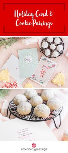 Spreading the holida Christmas Snacks, Holiday Treats, Holiday Recipes, Christmas Candy, Christmas Recipes, Christmas Gifts, Sugar Cookie Bars, Candy Cookies, Yummy Cookies