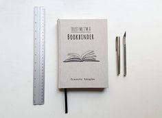 Somethihg for us finally! :)  #notebook #handmade #bookbinding #notes  #pracowniazeszytow #notebooksdesign