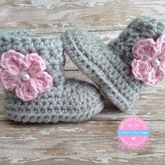 Botas de vaquero bebé botitas de bebé niña botas botitas de
