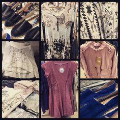Klærne finner du her: www.gozip.no #goziplillestrom #gozip #mote #fashion #klær #nyheter #news #lillestrom #norge #norway #sko #shoes #vesker #bags #kjoler #dresses #bukser #pants #mapp #cream_dkcompany #bibbanorge #spicyvanilla #angelsneverdie #stylesnobcph #KoKoNorway_fashion #agenciesturquoise #dizsmykker #soliver #mustang #pleasejeansnorge Ted Baker, Tote Bag, Bags, Fashion, Handbags, Moda, Fashion Styles, Totes, Fashion Illustrations