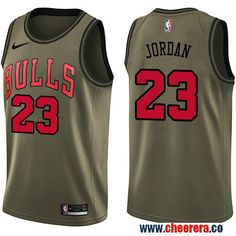 Chicago Bulls Nike NBA Youth Swingman Jersey S - Jordan 23 New 8 Years