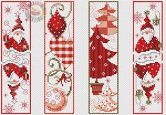 News search results for Xmas Cross Stitch, Cross Stitch Bookmarks, Cross Stitch Love, Cross Stitch Charts, Cross Stitch Designs, Cross Stitching, Cross Stitch Embroidery, Cross Stitch Patterns, Christmas Embroidery