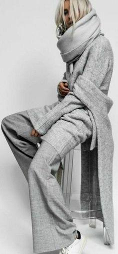 60s Fashion Trends, 2000s Fashion, Fashion Images, Fashion Pictures, Trendy Fashion, Fashion Tips, Spring Fashion, Style Fashion, Timeless Fashion