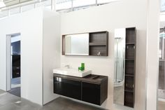 Bathroom Lighting, Vanity, Mirror, Furniture, Home Decor, Graz, Bathroom Light Fittings, Dressing Tables, Bathroom Vanity Lighting