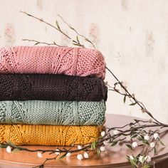 Fabric Photography, Clothing Photography, Flat Lay Photography, Fashion Photography, Teen Fashion Outfits, Trendy Outfits, Looks Instagram, Coffee Bar Home, Rainbow Sweater